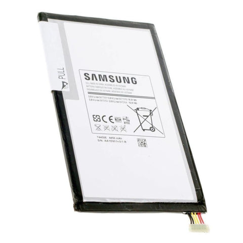 Image of Original Samsung Galaxy Tab 3 8.0 battery T4450E 4450 mAh - Batteries