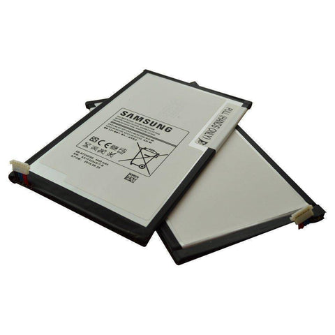 Image of Original Samsung Galaxy Tab 4 battery 8.0 EB-BT330FBE - Batteries