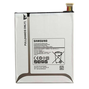 Original Samsung Galaxy Tab A battery 8.0 4200 mAh EB-BT355ABE - Batteries