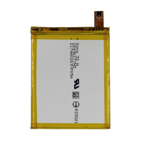 Original Sony Xperia Z4 / Z3 Plus / C5 Ultra Battery LIS1579ERPC 2930 mAh - Batteries