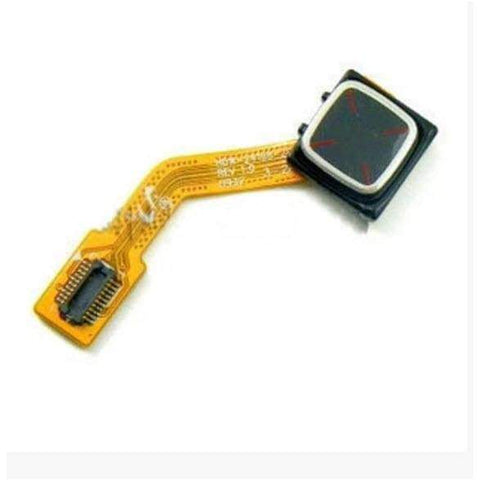 Original Trackpad Joystick with Flex Cable for the Blackberry Bold 9700 9780 - Trackpads