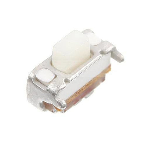 Image of Power Key Button On Off Switch for Samsung Galaxy S3 - Power Switch