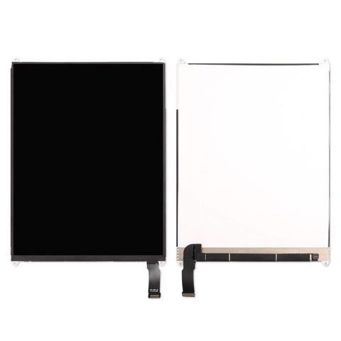 Image of Premium LCD Display Screen for iPad Mini 2 A1489 A1490 Mini 3 A1599 A1600 A1601 - LCDs & Digitizers