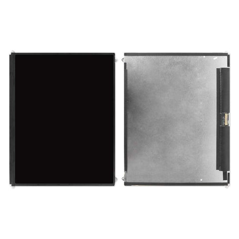 Image of Premium Quality LCD Display Screen for iPad 2 9.7 A1395 A1396 A1397 - LCDs & Digitizers
