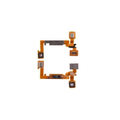 Proximity Sensor Microphone Flex Cable For Google Pixel 2 XL - Parts