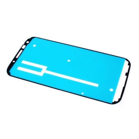 Image of Samsung Galaxy Note 2 II N7100 Front Frame Adhesive Sticker Tape - Adhesive Tape