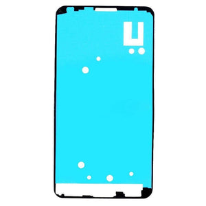 Samsung Galaxy Note 3 N900 Front Frame Adhesive Sticker Tape - Adhesive Tape