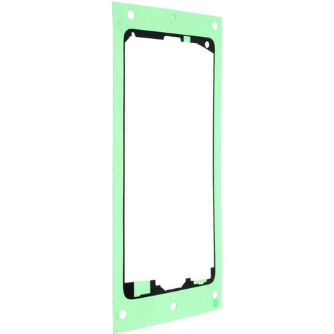 Image of Samsung Galaxy Note 4 N9100 Front Frame Adhesive Sticker Tape - Adhesive Tape