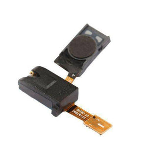 Samsung Galaxy Note Ear Speaker & Earphone Audio Jack - Ear Speaker