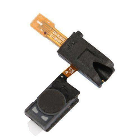Image of Samsung Galaxy Note Ear Speaker & Earphone Audio Jack - Ear Speaker