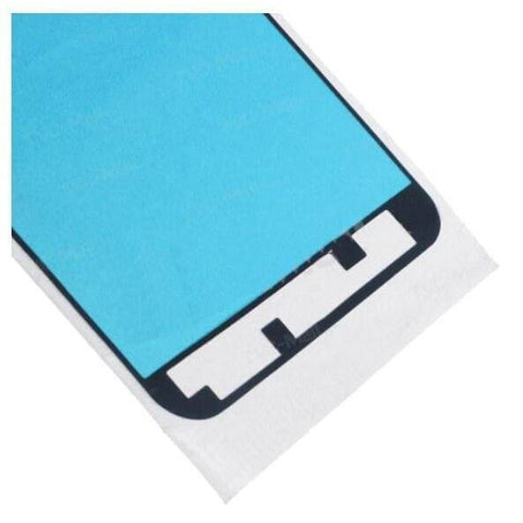Image of Samsung Galaxy Note i9220 N7000 Front Frame Adhesive Sticker Tape - Adhesive Tape