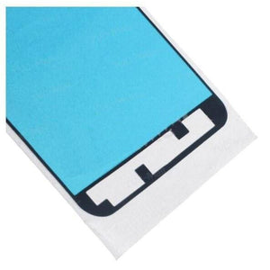 Samsung Galaxy Note i9220 N7000 Front Frame Adhesive Sticker Tape - Adhesive Tape