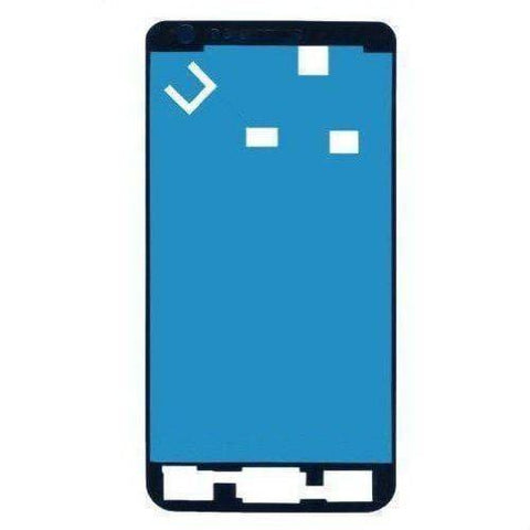 Samsung Galaxy S2 SII i9100 Front Frame Adhesive Sticker Tape - Adhesive Tape