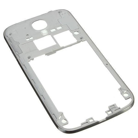 Samsung Galaxy S4 Middle Plate Frame Bezel Housing for i9505 i337 - Frame
