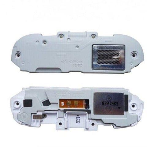 Image of Samsung Galaxy S4 White Buzzer Loud Speaker Ringer for GT-i9500 - Buzzers