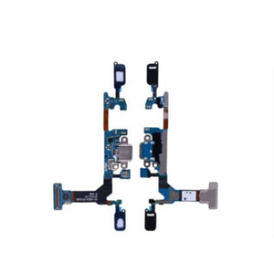 Samsung Galaxy S7 G930V Charging Port Flex Cable - Parts
