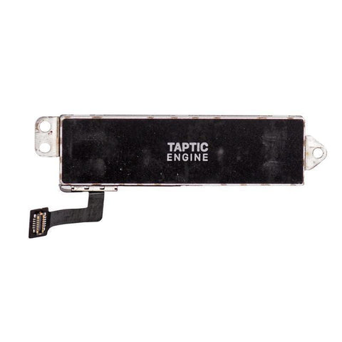 Image of New iPhone 7 Vibrating Vibrator Motor Flex Cable replacement - Vibrating Motors