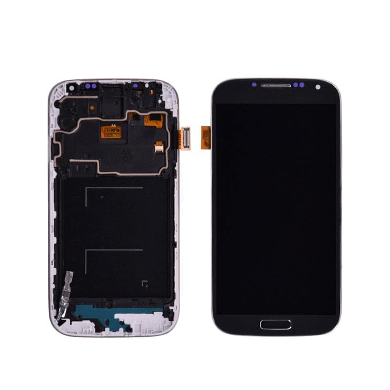 Samsung Galax S4 LCD Pic0