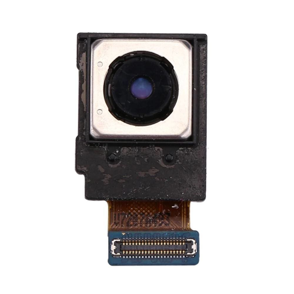 Samsung Galaxy S8 Back Camera Pic1