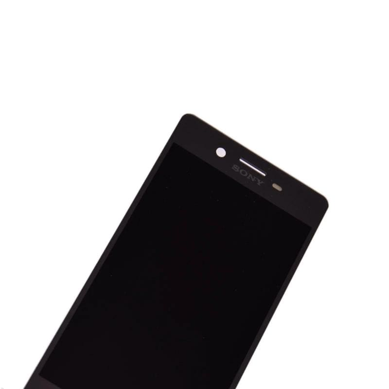 Sony Xperia x LCD Pic2