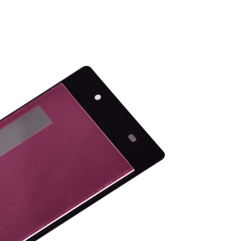 Sony Xperia Z2 LCD Pic8