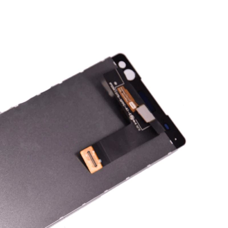Sony Xperia C5 Ultra LCD Pic3