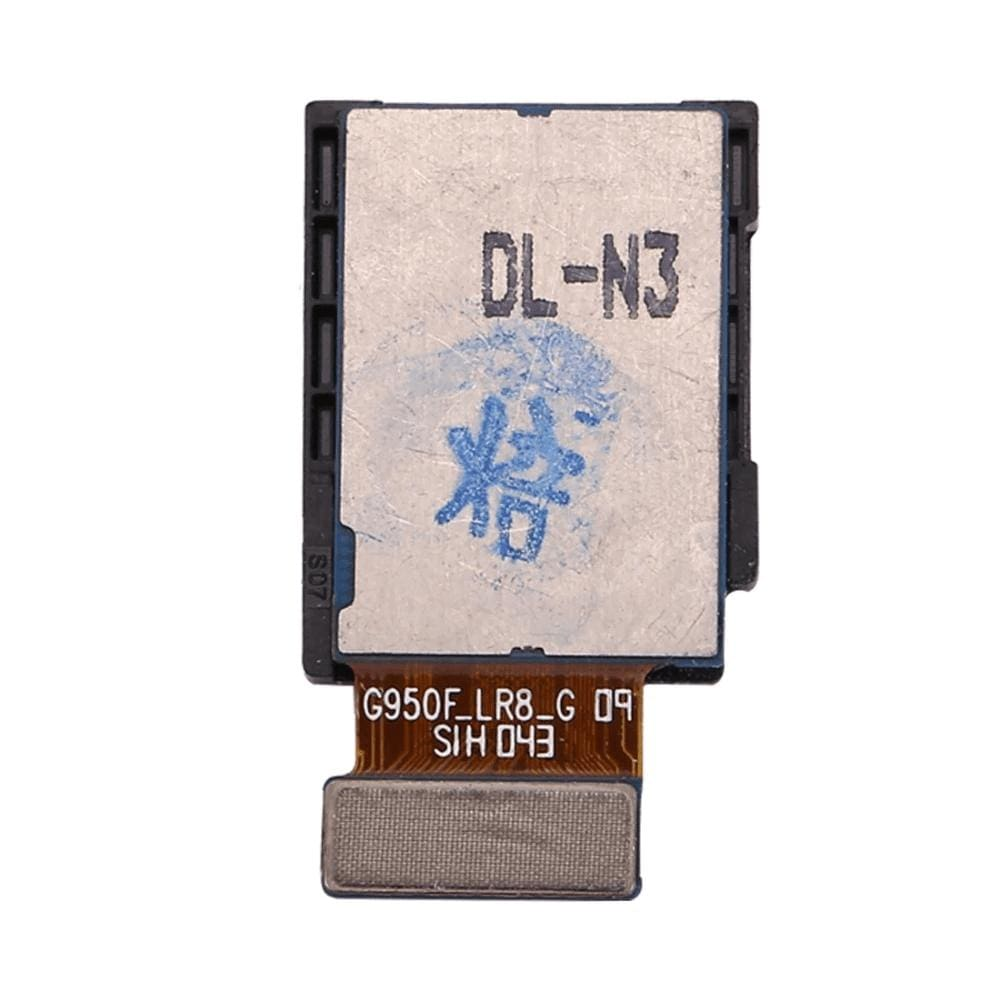 Samsung Galaxy S8 Back Camera Pic2