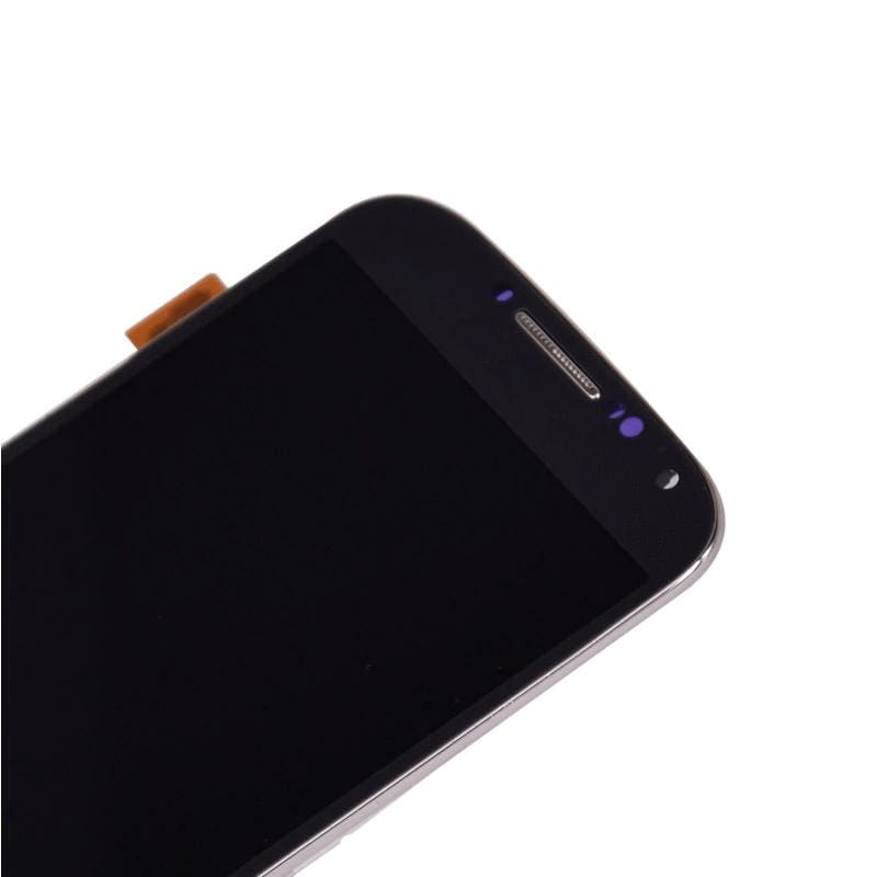 Samsung Galax S4 LCD Pic3