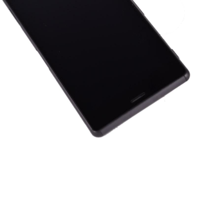Sony Xperia Z3 LCD with Frame Pic3