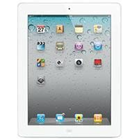 Apple iPad 2 A1397 Parts