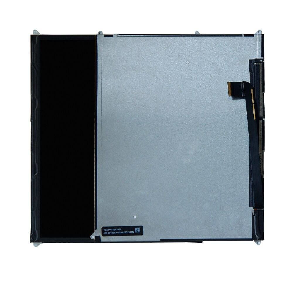LCD Display For Apple iPad 3 A1416 A1430 A1403