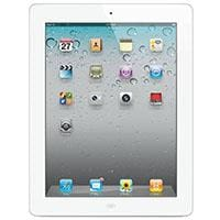 Apple iPad 4 A1459 Parts