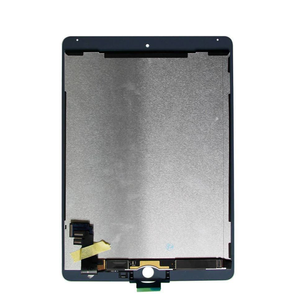 Lcd Display Touch Screen Digitizer Glass Assembly for iPad Air 2 A1566 A1567 iPad 6