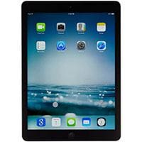 Apple iPad Air A1474 Parts