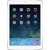 Apple iPad Air A1475 Parts