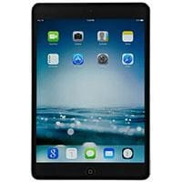 Apple iPad mini 2 A1489 Parts