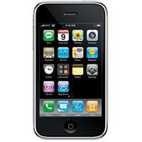 Apple iPhone 3GS Parts
