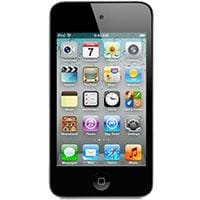 Apple iPod Touch 4th Generation Parts