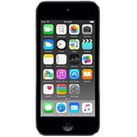 Apple iPod Touch A1574 6th Generation Parts