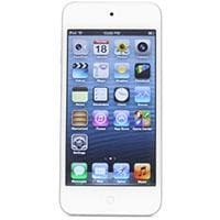Apple iPod Touch 5th Generation Parts