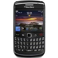 BlackBerry Bold 9780 Parts