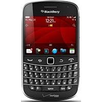 BlackBerry Bold Touch 9930 Parts