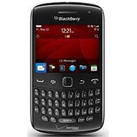 BlackBerry Curve 9370 Parts