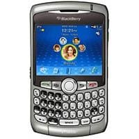BlackBerry Curve 8320 Parts