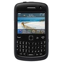 BlackBerry Curve 9350 Parts