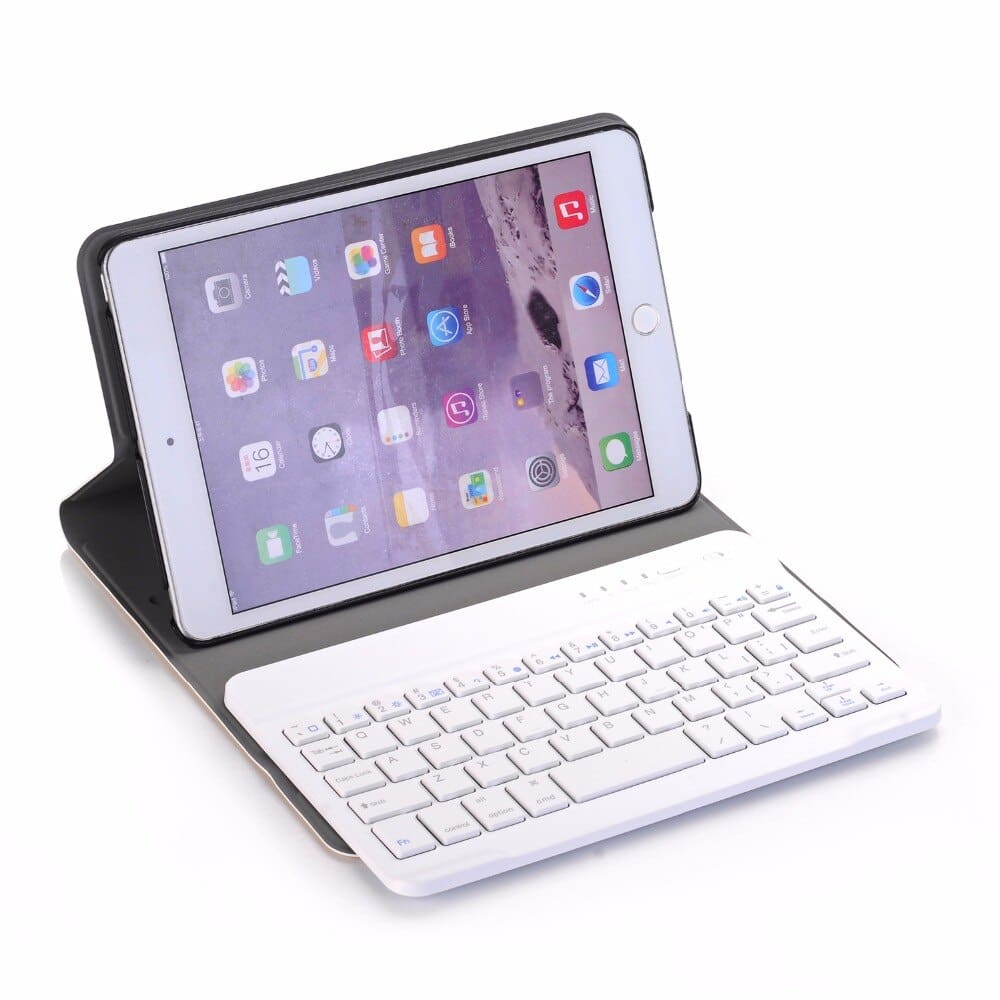 Bluetooth Keyboard (27)