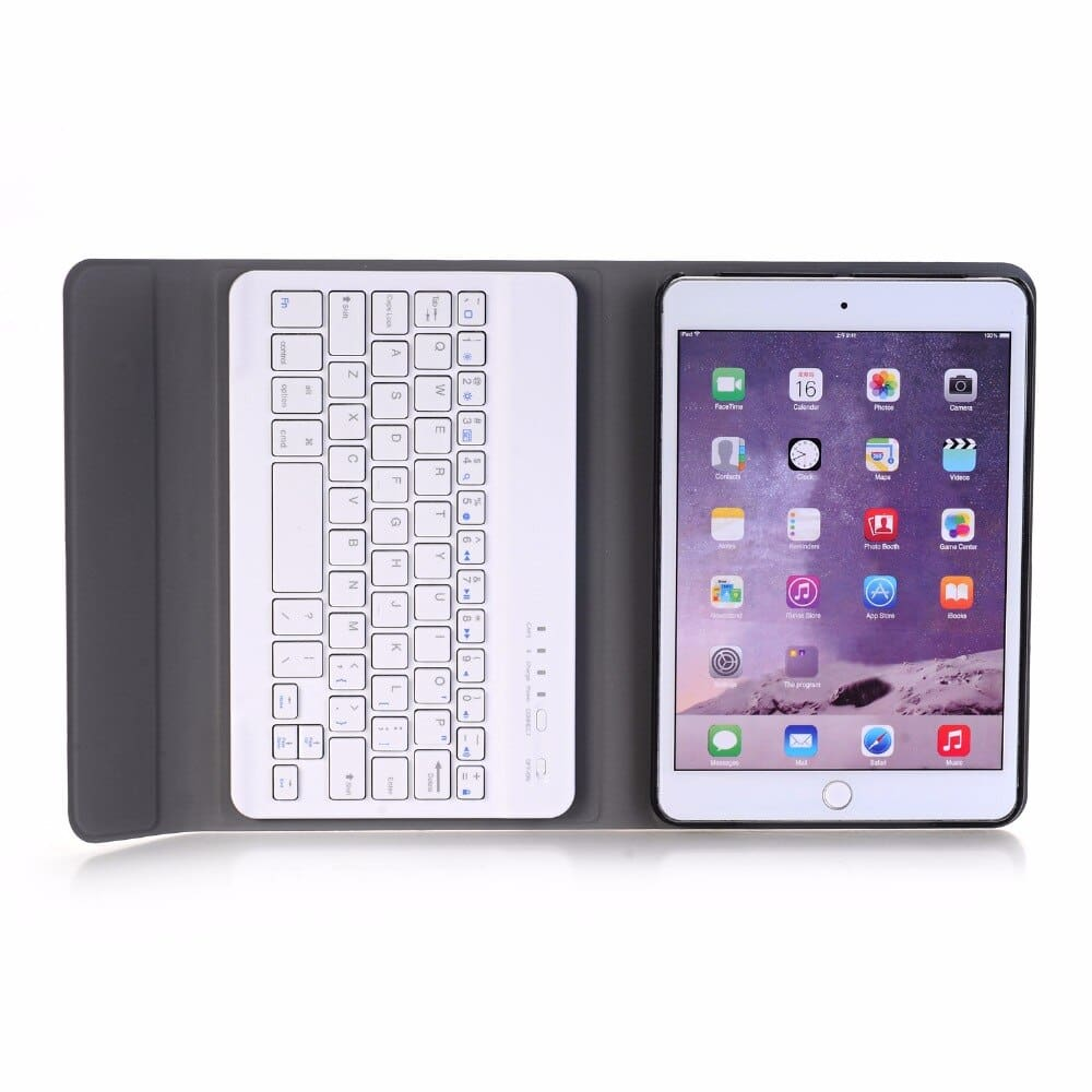 Bluetooth Keyboard (26)