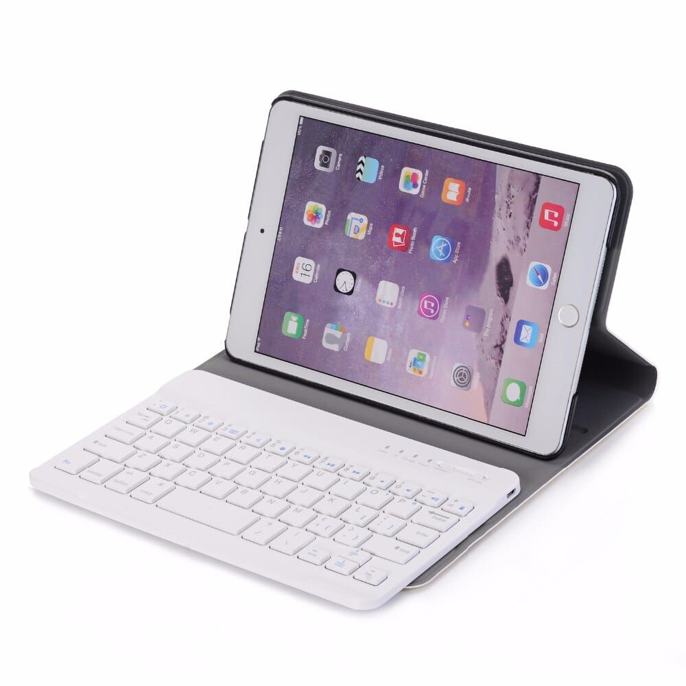 Bluetooth Keyboard (19)