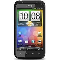 HTC Incredible S Parts