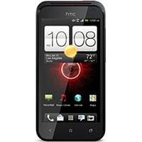 HTC Droid Incredible 4G LTE Parts